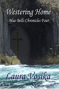 Blue Bells Bk 4 by Laura Vosika